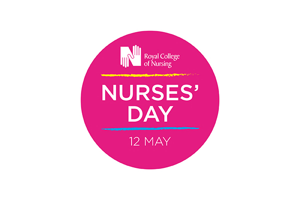 AP Broome Landscapes Celebrate National Nurses Day